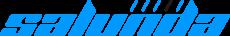 Salunda logo