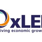 OxLEP Business operates as the Growth Hub for Oxfordshire, simplifying the business support landscape and helping individuals and businesses to easily connect.